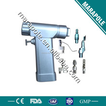 Small Universal Power tools, Animal Mini Saw and Drill, TPLO saw