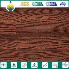 waterproof laminate floor underlay free