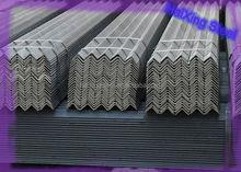 Q235 GB Standard angle iron with tolerance