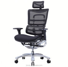 JNS Fashion leisure ergonomic office chair Nefil series office mesh chair ergohuman lift chair