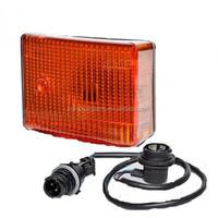 Corner lamp for Benz truck 9418200521