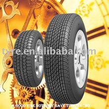 Passenger car tire,PCR tire,budget good quality car tire