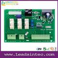 shenzhen pcb de montaje de placa base 775