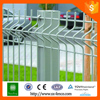 Hot sale pvc coating fence stainless steel electric fence wire