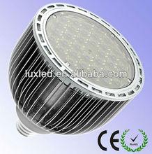 2012 new design gas statioin lighting