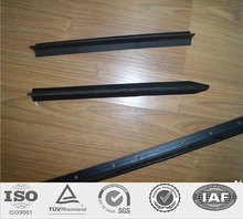 Hot sale !!! China An ping u channel fence posts Factory