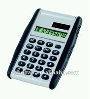 unit rate calculator