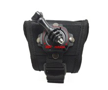 Gopros accessories Wave 360 Glove-style Elastic Velcro Wrist Strap Band Hand Arm Mount for Go Pro Hero4/3+/3/2/1