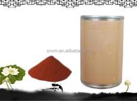 Vitamin B12-Pharmaceutical raw material /API(CAS-No:.68-19-9)