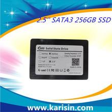 Karisin SSD 7mm 16gb 32gb 64gb 128gb 256GB 512gb 1tb 2.5'' SATAIII MLC SSD Hard Disk Drive