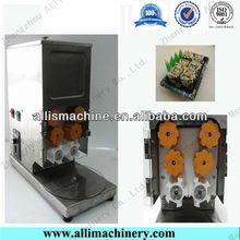 Factory Directly Sale Machine+Sushi+Suzumo For Making Rice Ball