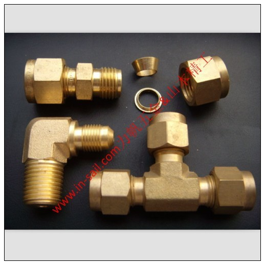 Threaded union tee copper pipe fittings buy