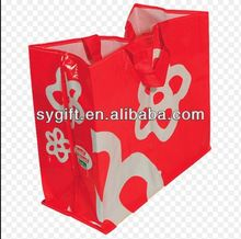 2014 New Product valentine\s day shopping bag