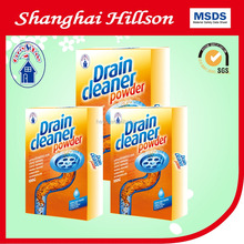 cleansoeasy Quick Clean,Effective Household High Foaming drain pipe cleaner,pump drain cleaner,