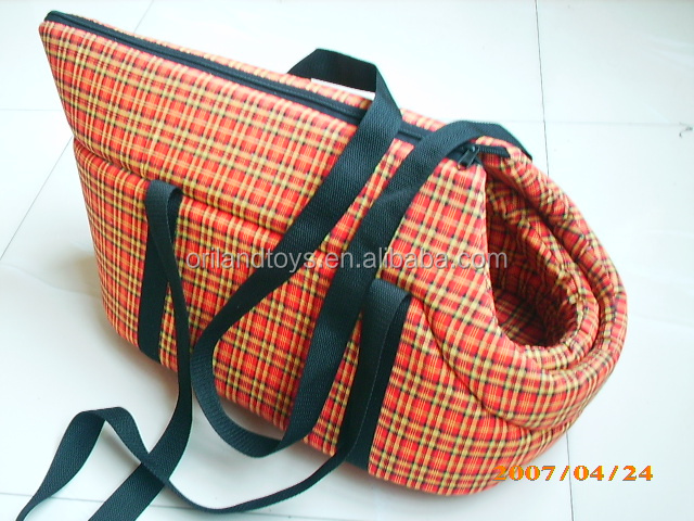 nice global pet products dog carrier