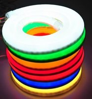 Led Strip Companies Looking for representative Made in China
