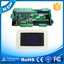 pcba controller central portable air conditioner portable air conditioner for cars