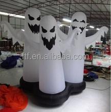 LED Inflatable halloween decoration