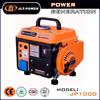 650W-800W gasoline generators wholesale price from JLT POWER Skype ID michelle.lin23