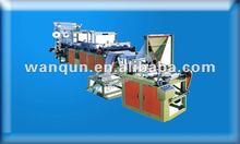 2012 Hot!! Good quality and low price packaging machine