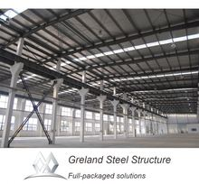 steel structure waiting room factory wholesale