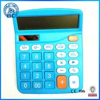 Calculator 10 Digital Calculator Desktop Calculator
