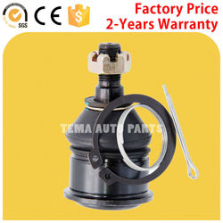 51320-SFE-003ball joint hot sale for honda.