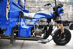 easy handle moped excelent mini chopper 110cc