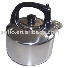 Stainless Steel product cookware pot