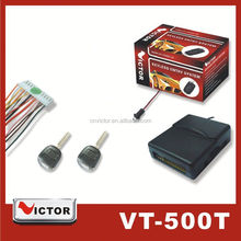 Newest Cheaper VICTOR keyless entry system
