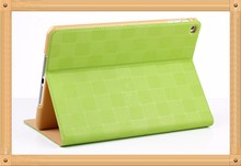 Absolute Unique tpu case for ipad 2 ,3 ,4, for ipad case