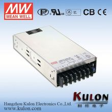 Meanwell HRP-300-24 Switching power supply/LED driver