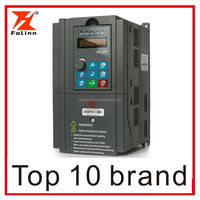 frequency inverter, same CHF100A series four quadrant vector inverter