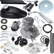 49cc engine for mini motorcycle/ mini motorcycle/ motorcycle 49cc/ 2 stroke motorcycle