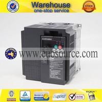 One world inverter FR-HAL-H0.4K 6SL3055-0AA00-5CA0