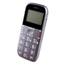 GPS/GSM/GPRS GS503 personal mobile phone GPS tracker with SOS emergcy function