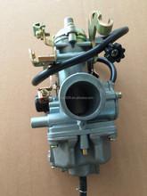 Carburetor 1979 XR250 XR 250 Enduro Dirt Pit Motor Bike Carb