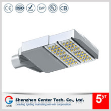 2015 new production high quality IP65 60w led street light 5 years service time