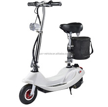 cheap electric scooters 250W 24V for adult
