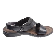Prepolymer Polyurethane Resin for women slippers men sandals