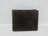 Men genuine leather wallet fashion purse supplier china