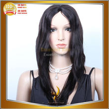 2013 New Arrival Grade AAAAA Wholesale unprocessed virgin hairglueless full lace 100% human hair wig