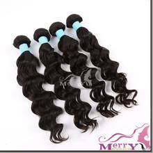 XBL Brazilian Hair Vendor Factory Price virgin Brazilian Wavy Hair brazilian virgin hair