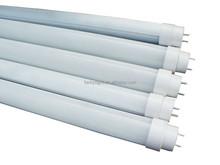 cri95 led t8 light t8 led tube cri95 led t8 tubet8 cri95 t8 led tube 600mm 900mm 1200mm 9w18w cri95 cir90 cri85 cri80