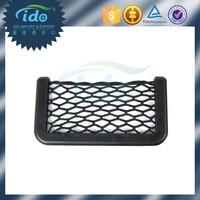 OEM customize nylon car cargo net safety net plastic nets