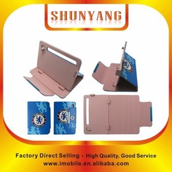 Brand new good quality Cute PU Leather. Ideal for Universal 7 inchTablet PC MID Pad