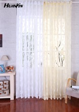 polyester decorative curtains,polyester string curtain vertical blinds