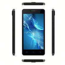 5 Inch Very Slim With Gps , Wifi And Bluetooth And 3G -Made In Japan Mobile Phone touch screen gsm cdma mobile phone