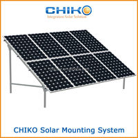 150w poly solar panel price with high quality