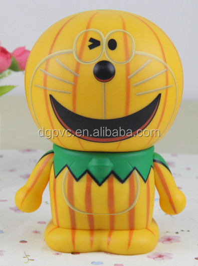 fashion money saving box,plastic money saving bank,piggy bank money boxes